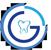 logo-Giancotti-1
